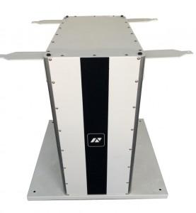Podstawa pod automat NeoDen4