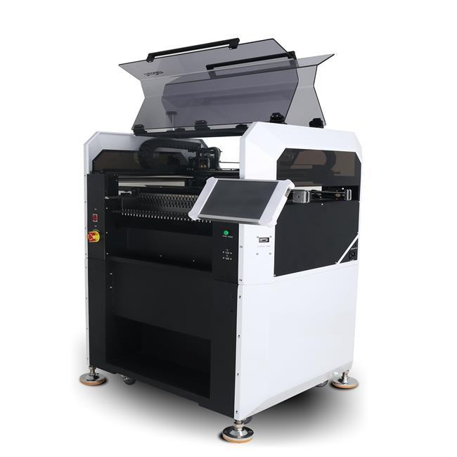Automat NeoDen S1