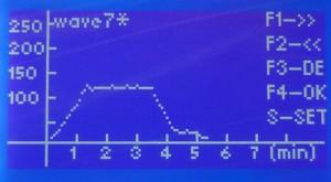 DSC 3476 — kopia (2)